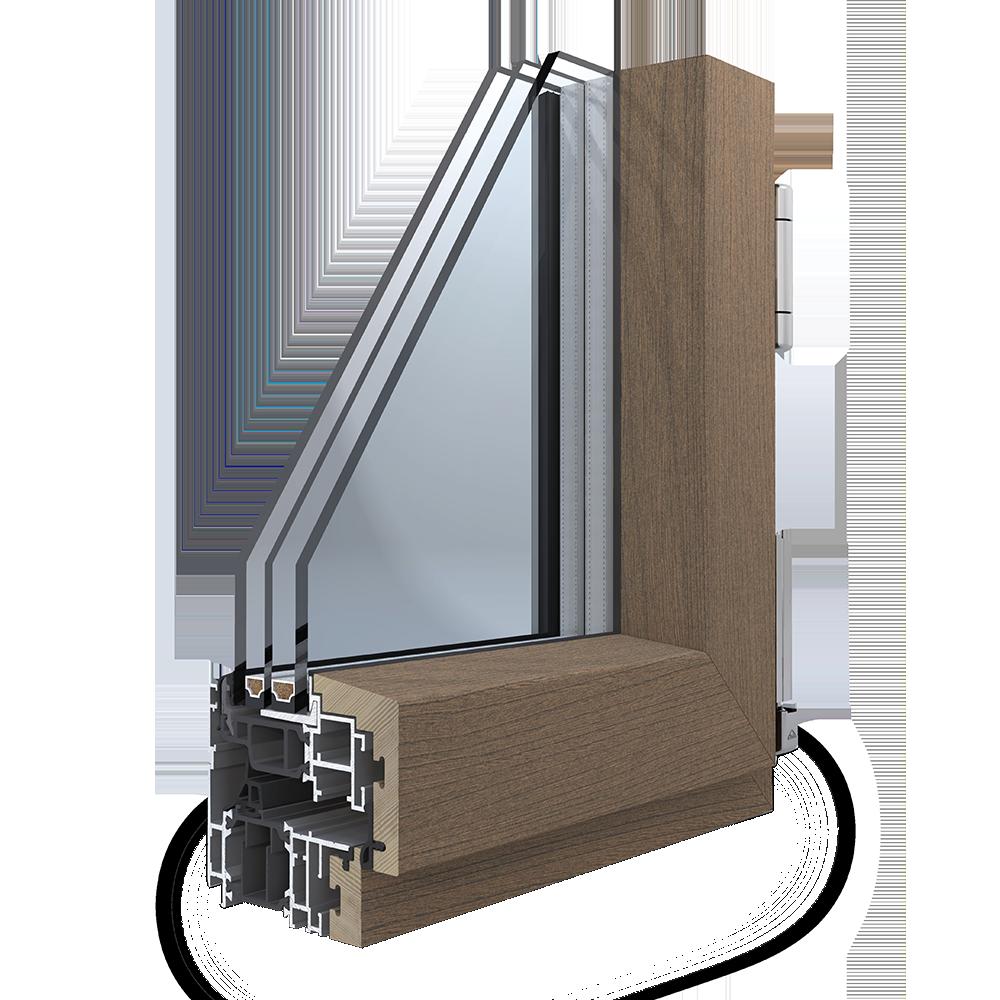 Ticconi s r l porte e finestre blindati scale vetrate e coperture - Porte e finestre ostia ...